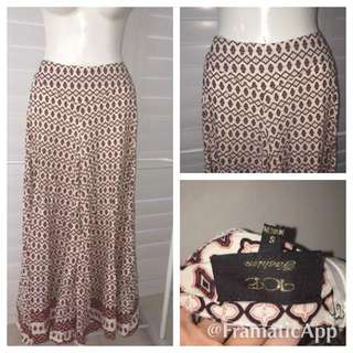 ICE Culottes Size Small Brand New