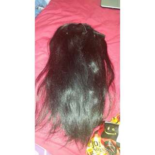 """18"""" Clip in hair Extensions"""