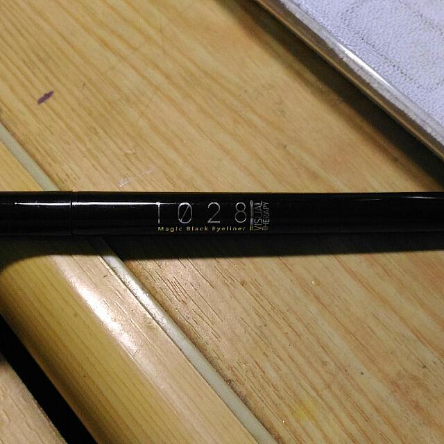 1028眼線筆