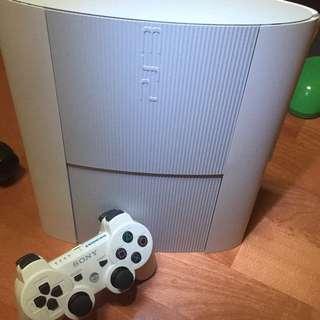 PS3 250G