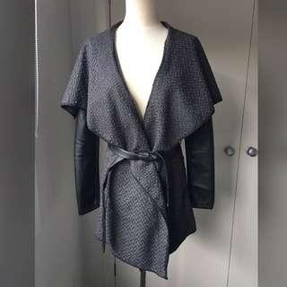 Cardigan/Coat Size 12