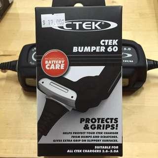 Ctek Bumper