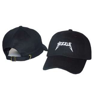 FREE SHIP Yeezus Caps