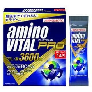 日本amino vital抗鐵腿配方
