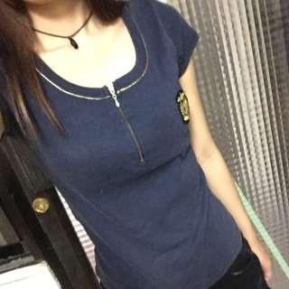 短袖 T Shirt
