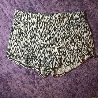 Comfy COTTON ON Shorts