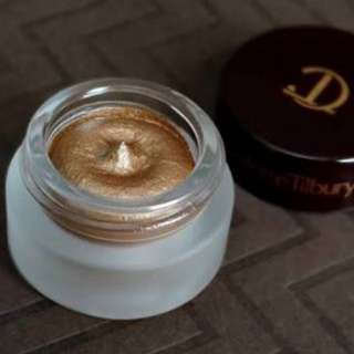 Charlotte Tilbury- Eyes To Mesmerise Creme Eyeshadow