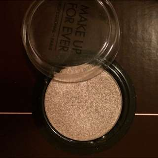 Make Up Forever- Artist Shadow Refill