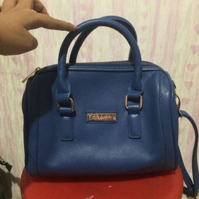 hand bag Marie Claire ( MCcollection)