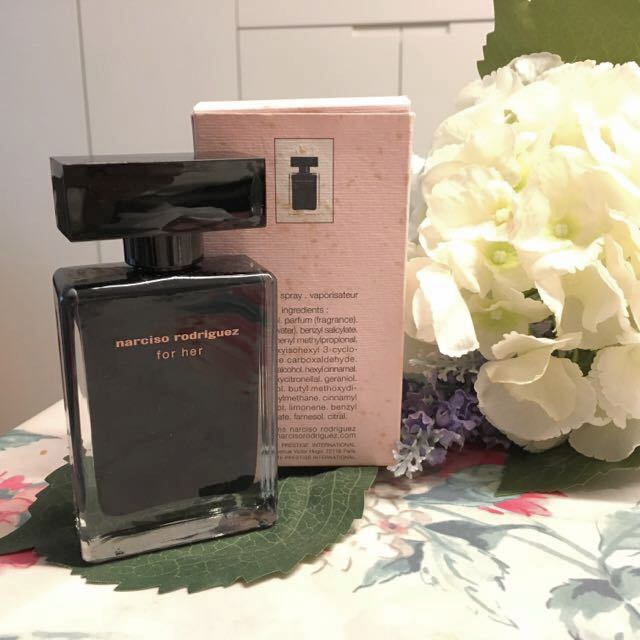 Narciso Rodriguez - For Her 50ml