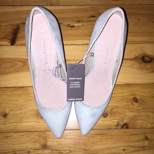 Target Shoes. BNWT. Size 8