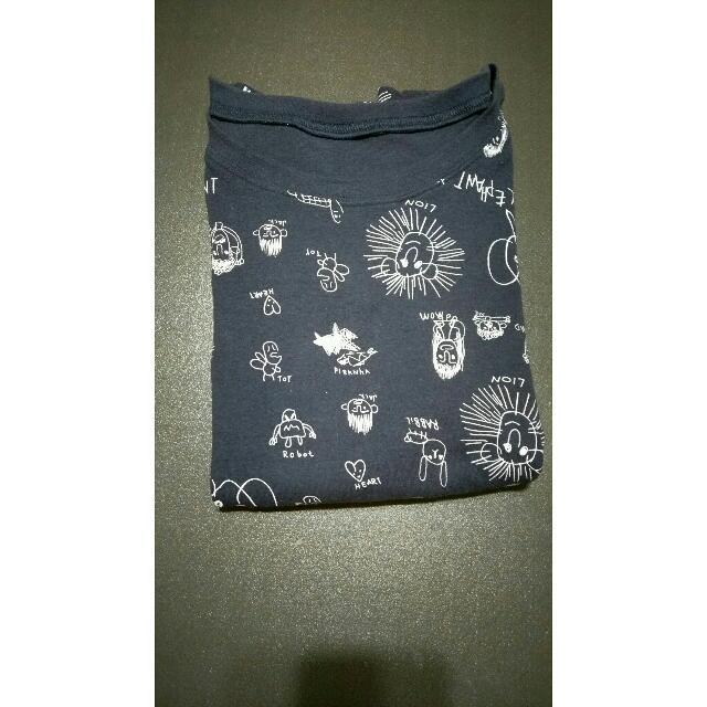 童趣T-shirt