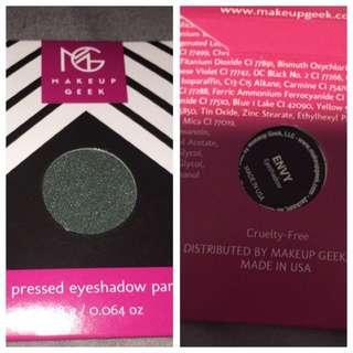 make up geek eyeshadow pan