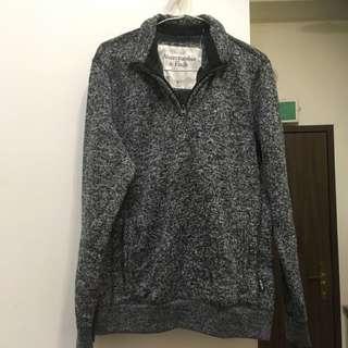 全新AF毛線衣sweater