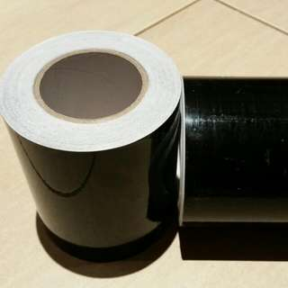 Car Vinyl Wrap Tape