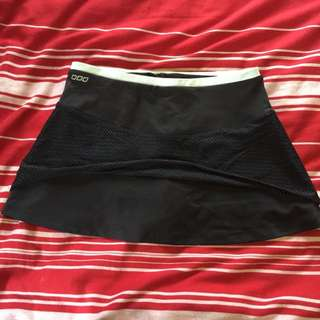 Lorna Jane Skirt Pants Suze xS