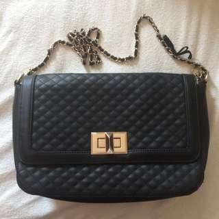 ❤️ Forever New Handbag