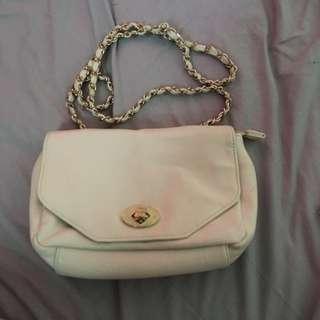 Ruby & Kit Bag Small