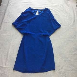 Dress - SABA, Size 6