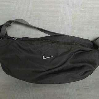 Tas Tangan Sport Nike Ori
