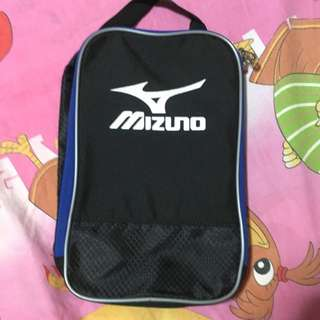 Mizuno Shoe Bag