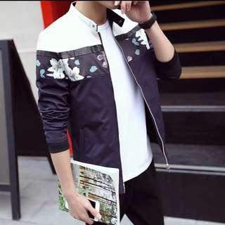 Jacket ( Preorder )