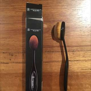 Anastasia Blending Brush