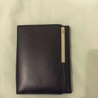 JAG Wallet