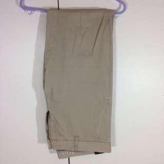 Billabong Stretch Chino Pants