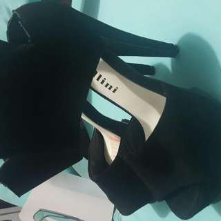 Mollini shoes Size 37