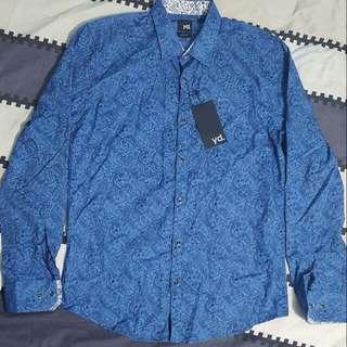 Yd Shirt