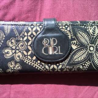 Ripcurl Wallet