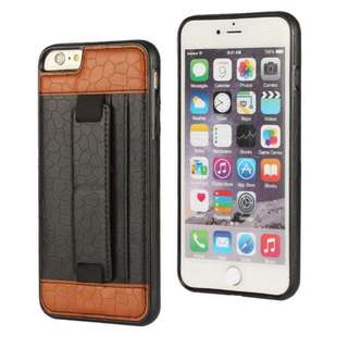 ac8bc10e700 luxury leather wallet case for iphone 5 6 6s plus flip cover for samsung  galaxy S5