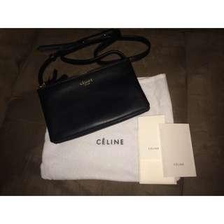 CELINE Side Bag