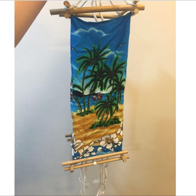 🎉(免運)長灘島度假風掛飾
