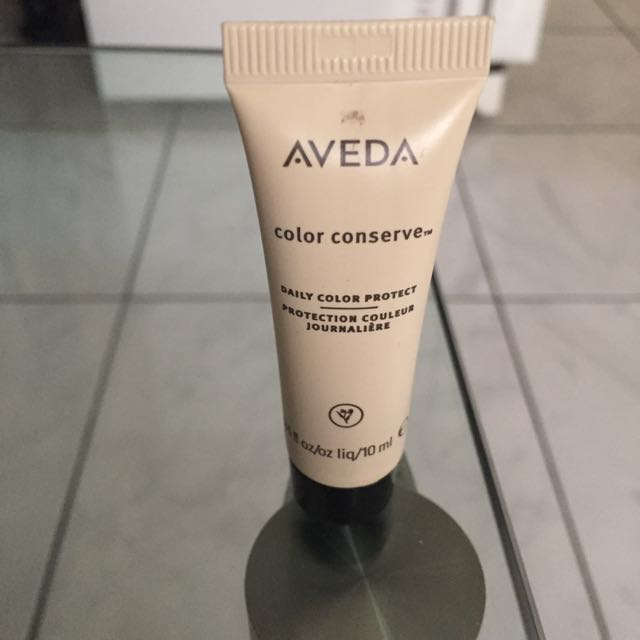 Aveda Colour Protect For Hair
