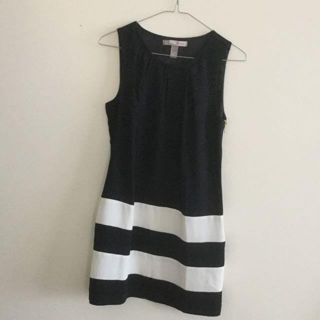 Dress - Forever 21