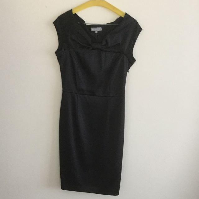 Dress - JIGSAW, Size 8