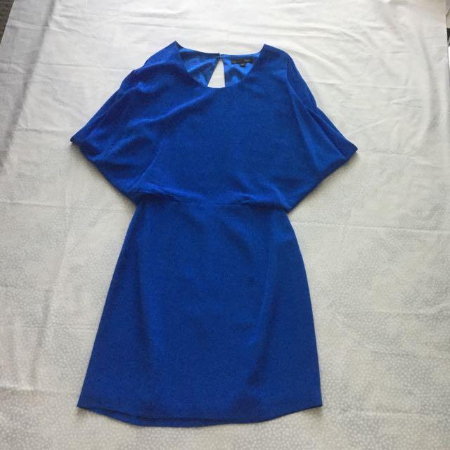 Dress - SABA, Size 6