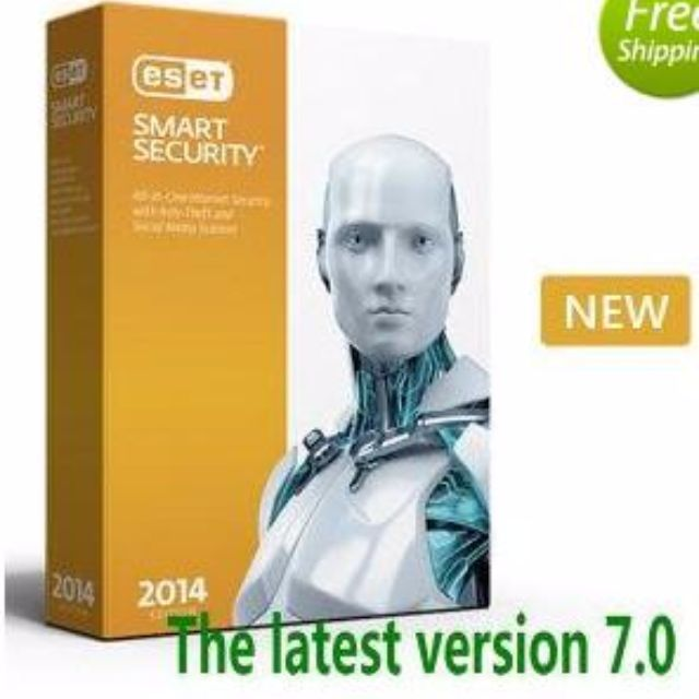 eset nod32 smart security 7 username and password