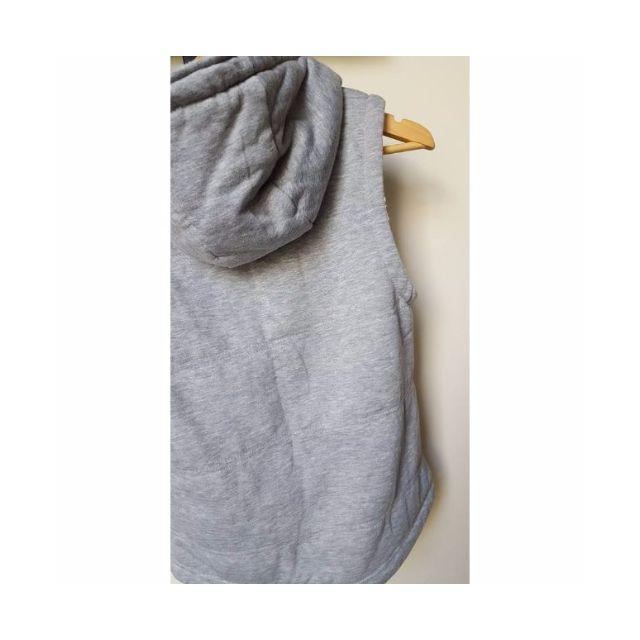 Size XS - Cotton On Winter Vest
