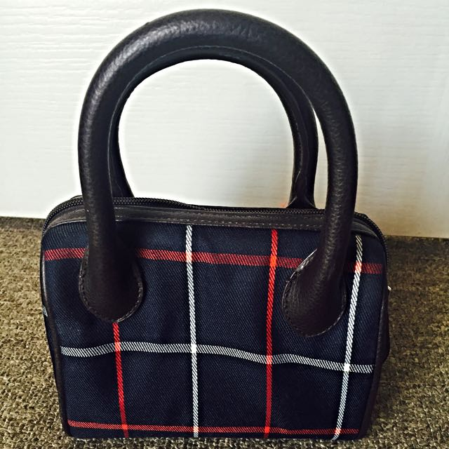 Tommy Hilfiger Small Handbag