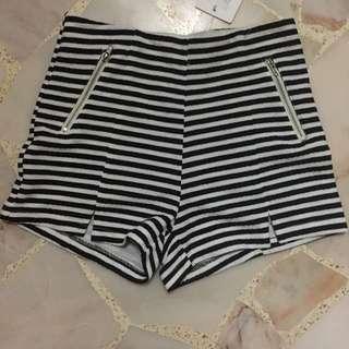 Stripe Hws