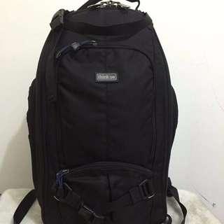 ThinkTank Streetwalker Pro Camera Backpack (USA Brand)