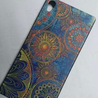 Design Your Own Casing!