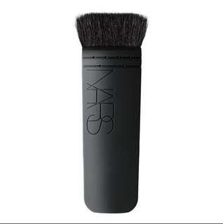 Nars ITA brush Contour Latest version Contouring / Blending Brush