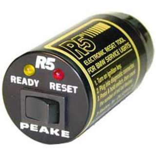 Peake Research R5 Reset Tool for BMW