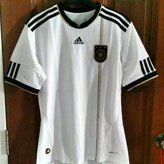 Germany Jersey [Original]