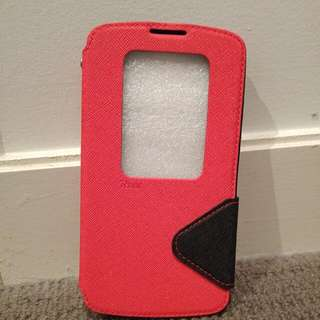 LG Pro 2 Phone Case