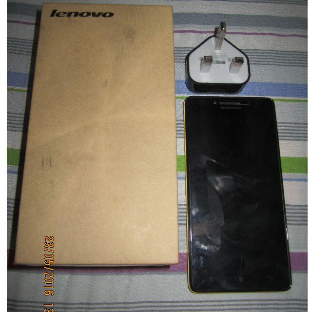 Cheap Lenovo K3